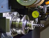 測定・検査・センサー機器