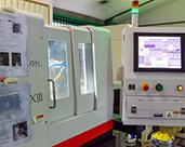 工作機械・CAD/CAM