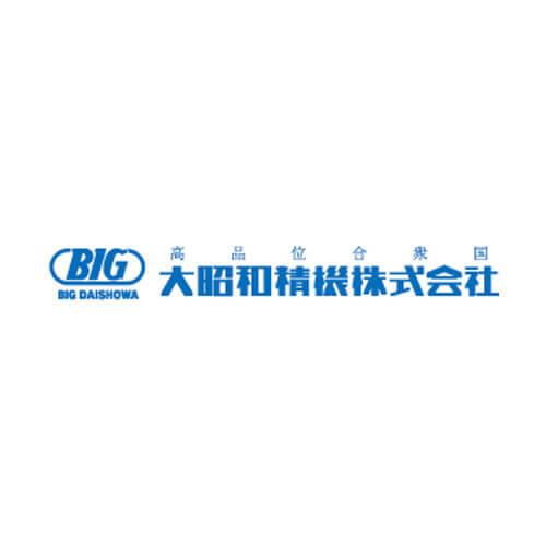 big-daishowa_logo