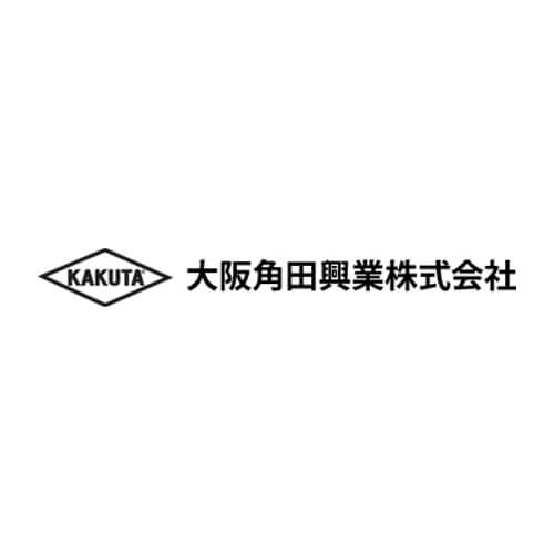 clamp-kakuta_logo