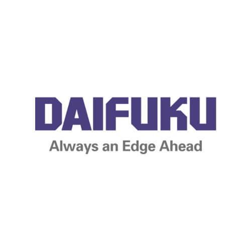 daifuku_logo