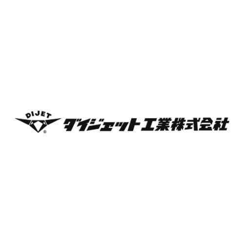 dijet_logo