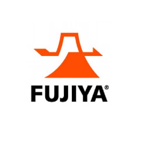 fujiyarogo