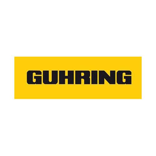 guhring_logo