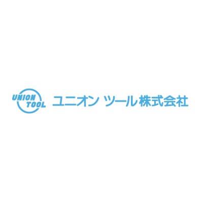 header_logo_ov