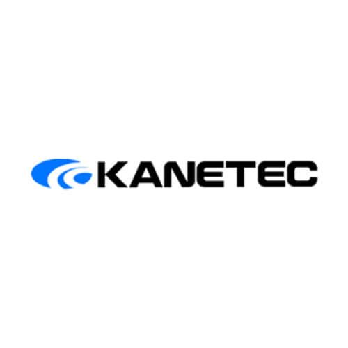 kanetec_logo