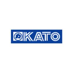 kato-koki_logo