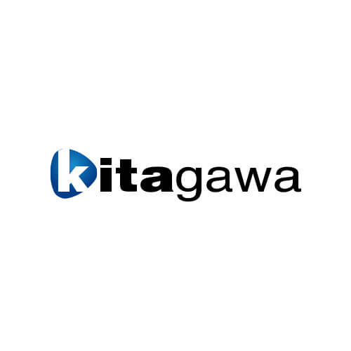 kiw_logo