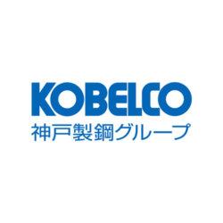 kobelco-comp_logo