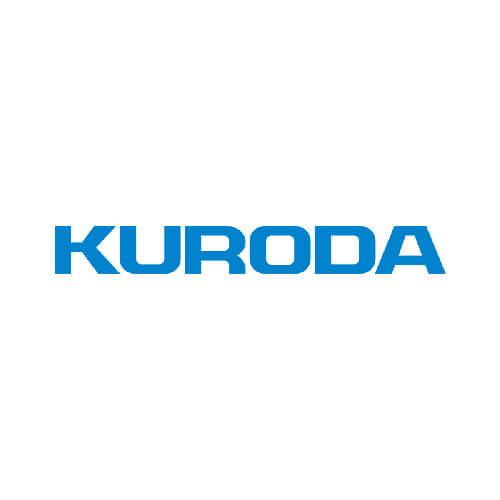 kuroda-precision_logo