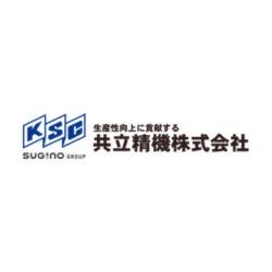 kyoritsu-seiki_logo