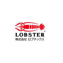lobtex_logo