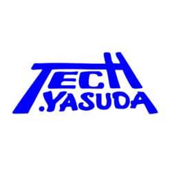 logo_tech