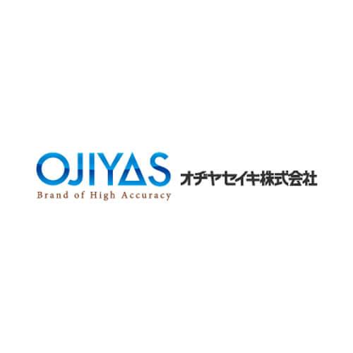 ojiyas_logo