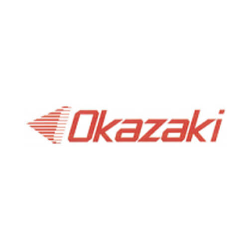okazaki-seiko_logo