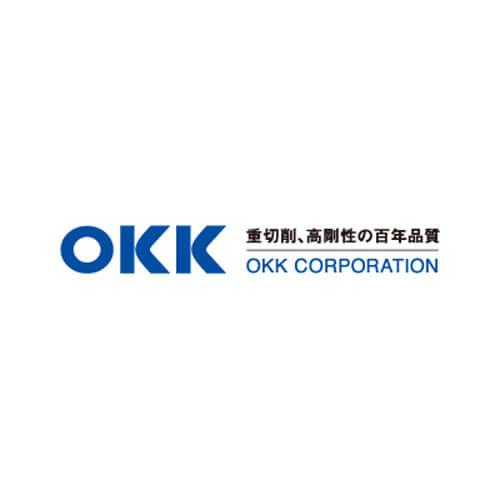 okk_logo