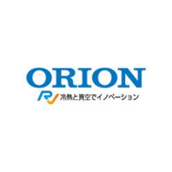 orionkikai_logo