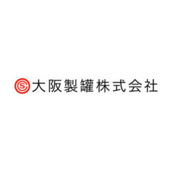 osaka-seikan_logo