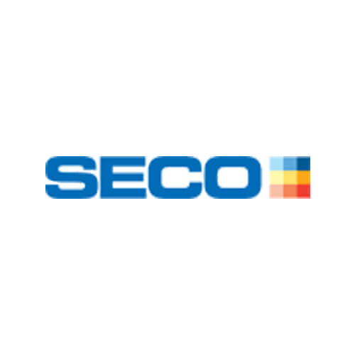 secotools_logo