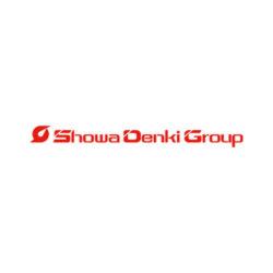 showadenki_logo