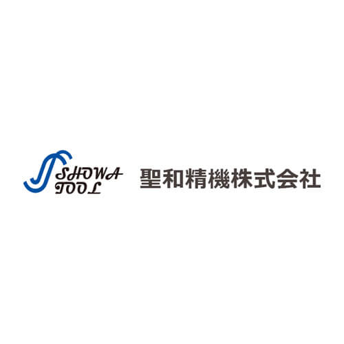 showatool_logo