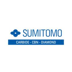 sumitool_logo