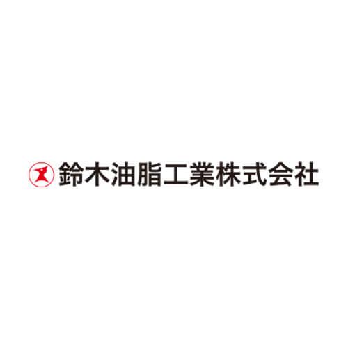 suzukiyushi_logo