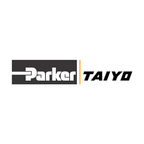 taiyo-ltd_logo