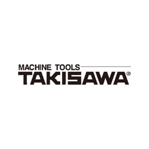 takisawa_logo