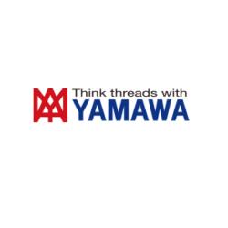 yamawa-logo