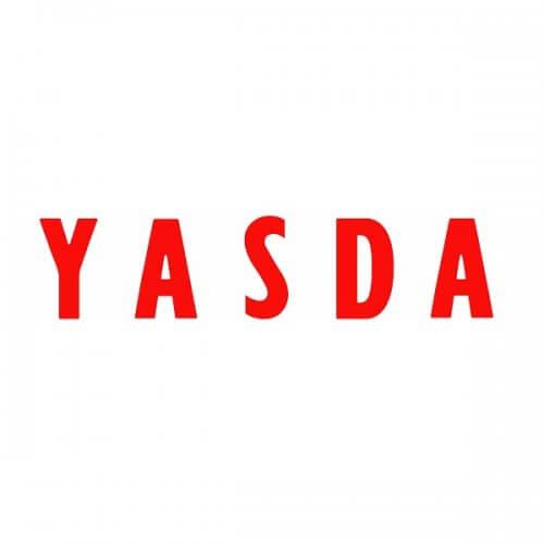 yasda_logo