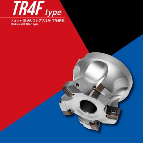 tr4f_imgs-0001